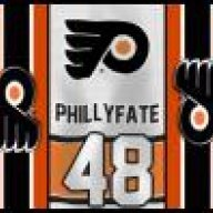PhillyFate48